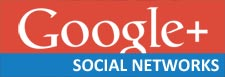 Google+ Hunde global - © google